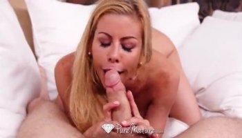jogos de sexo porno