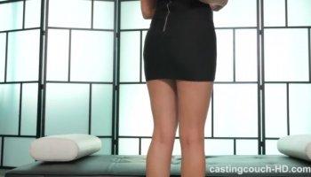 sexo amador no mato