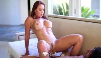 vedeo de sexo brasileiro