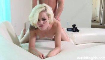 video porno com velhos