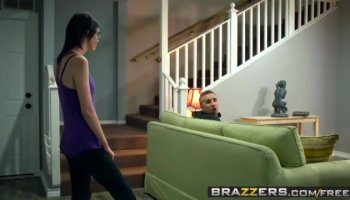 videos amadores de sexo brasileiro