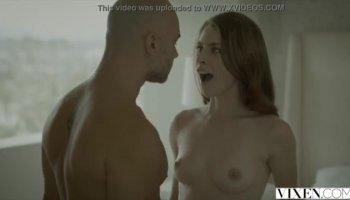 videos porno de atrizes famosas