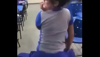 novinhas gostosas na escola