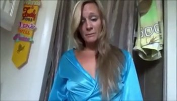 porno legendado mãe