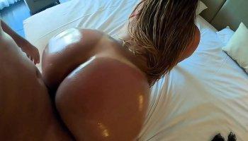 spank brasileirinhas