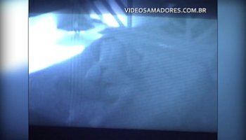 videos de sexo de traicao