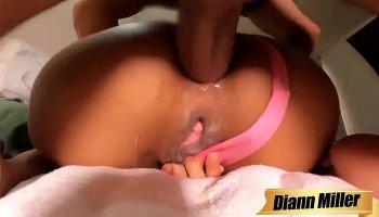 videos porno brasileiro gratuito