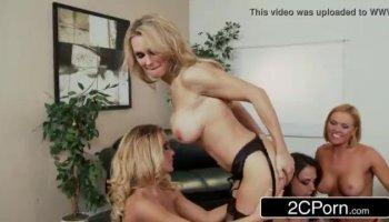 garotas na web cam