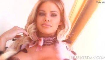 videos de sexo de mulheres famosas