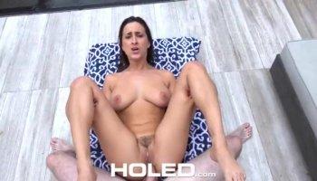 videos de sexo pono
