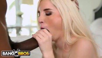 bruna marquezine video porno
