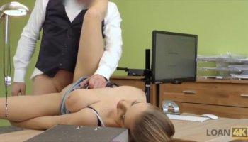 sexo com mamae gostosa