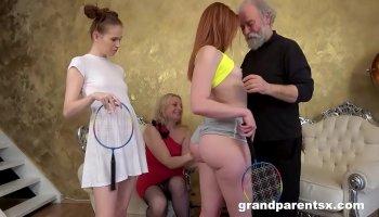 sexo com mulheres da buceta grande