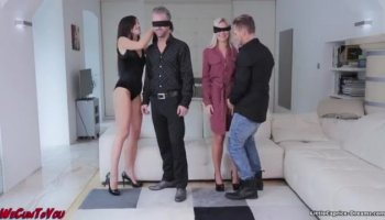 video de sexo hard