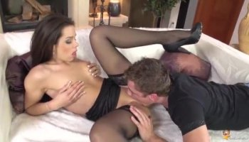 video porno de gatas