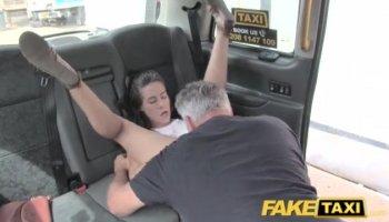 videos de sexo gratis massagem