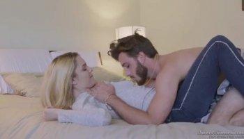 videos de sexo nas ruas