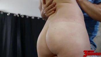 foto de peito de mulher pelada