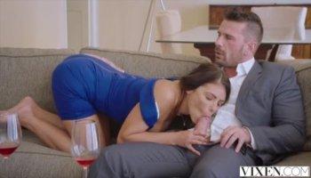 gostosa fazendo sexo gostoso