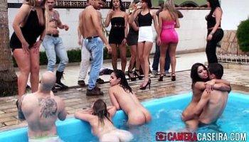 porno brasileiro gostosa