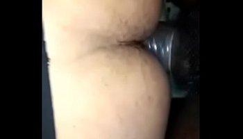 porno gay com mulher
