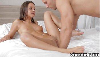 vídeo do lobo mau
