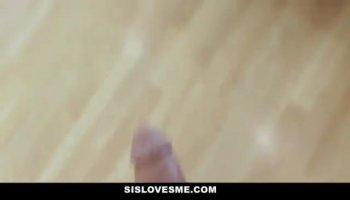 vídeo pornô mulher gostosa