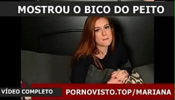 atriz de hollywood ruiva