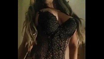 porno amador xxx