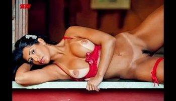as mulheres mais gostosas peladas