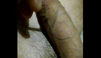 pirocas moles