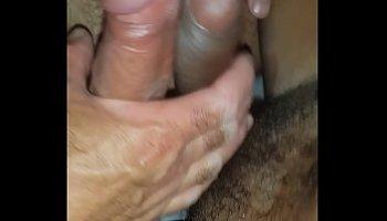 punheta de macho
