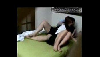 www vídeos porno com
