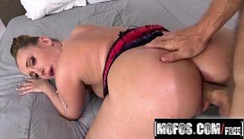 harley jade anal