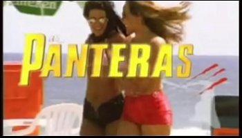 os melhores vídeos das panteras