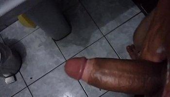 penis punheta