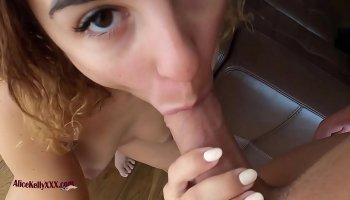 porno doido incesto