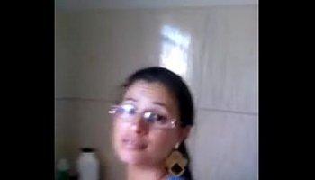 www sexogratis com br