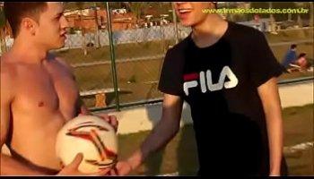 x video gay suruba