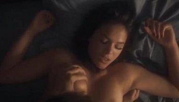 atriz de novela fazendo sexo