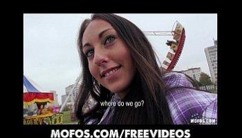 mofos com free