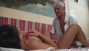 porno com homens velhos