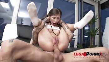 porno estrupo anal