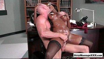 www vídeos eróticos
