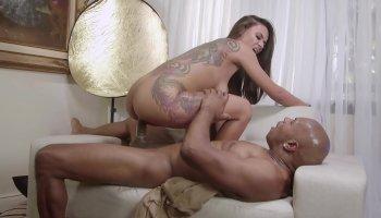 charges pornograficas