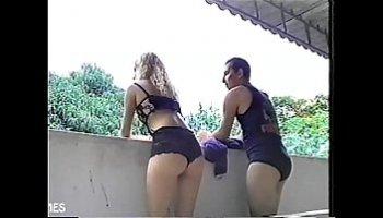 filmes de sexo antigos brasileiros
