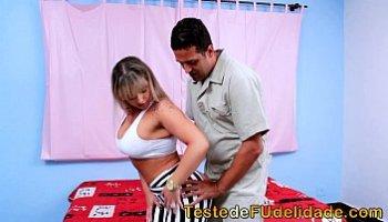 filme porno putaria brasileira