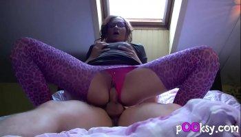 kung fu panda porno