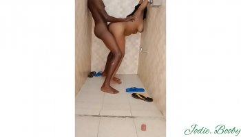 porno incestuosa