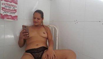 video pornobuceta